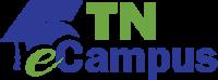 TNeCampus Logo